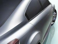 Subaru Impreza Concept, 20 of 20