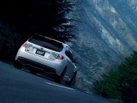 Subaru Impreza R205, 4 of 16