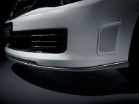 Subaru Impreza R205, 12 of 16
