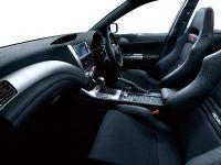 Subaru Impreza WRX STI CARBON, 1 of 4