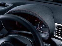 Subaru Impreza WRX STI CARBON, 2 of 4
