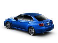 Subaru Impreza WRX STI S206, 2 of 49