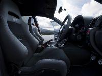 Subaru Impreza WRX STI S206, 6 of 49