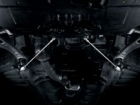 Subaru Impreza WRX STI S206, 17 of 49
