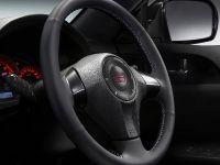 Subaru Impreza WRX STI S206, 26 of 49
