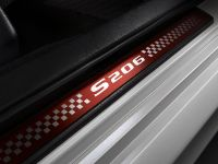 Subaru Impreza WRX STI S206, 48 of 49
