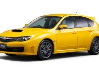 Subaru Impreza WRX STI spec C, 1 of 12