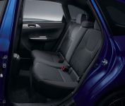 Subaru Impreza WRX STI spec C, 3 of 12