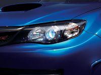 Subaru Impreza WRX STI spec C, 10 of 12