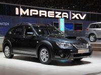 thumbnail image of Subaru Impreza XV