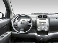 Subaru Justy 1.0S, 2 of 3
