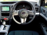 thumbnail image of Subaru Legacy 2.0i ES Nav