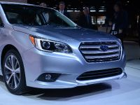 thumbnail image of Subaru Legacy Chicago 2014