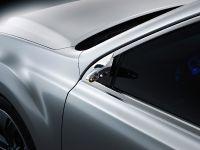Subaru Legacy Concept, 11 of 21