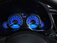 Subaru Legacy Concept, 7 of 21