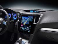 Subaru Legacy Concept, 6 of 21