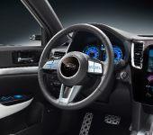Subaru Legacy Concept, 5 of 21