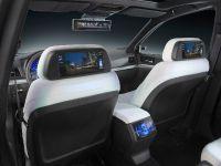 Subaru Legacy Concept, 4 of 21