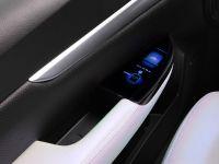 Subaru Legacy Concept, 3 of 21