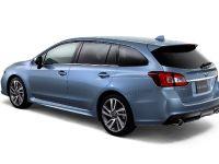thumbnail image of Subaru Levorg Concept