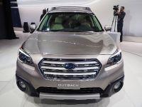 thumbnail image of Subaru Outback New York 2014