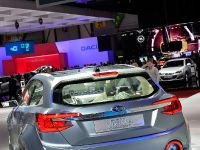 thumbnail image of Subaru VIZIV 2 Concept Geneva 2014