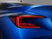 Subaru WRX Concept, 9 of 32