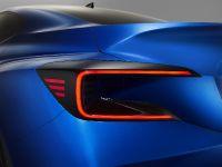 Subaru WRX Concept, 10 of 32