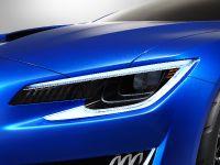 Subaru WRX Concept, 13 of 32