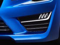 Subaru WRX Concept, 15 of 32