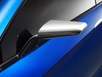 Subaru WRX Concept, 16 of 32