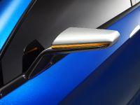 Subaru WRX Concept, 17 of 32