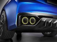 Subaru WRX Concept, 20 of 32