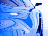 Subaru WRX Concept, 28 of 32