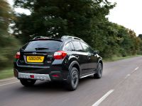thumbnail image of Subaru XV Black Limited Edition