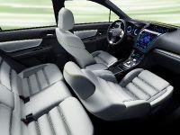 Subaru XV Concept, 8 of 17