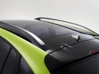 Subaru XV Concept, 14 of 17