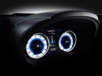 Subaru XV Concept, 16 of 17