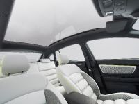 Subaru XV Concept, 17 of 17