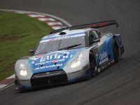 SUPER GT Round 5, 1 of 4