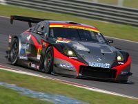 SUPER GT Round 5, 4 of 4
