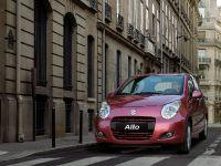 Suzuki Alto, 4 of 4