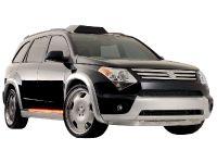 thumbnail image of Suzuki Flix