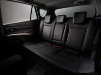 Suzuki SX4 Crossover , 9 of 11