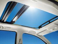Suzuki SX4 Crossover , 11 of 11