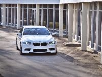 Switzer BMW M5 F10, 4 of 8