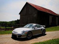 Switzer Performance Porsche GT2 R911S, 13 of 13