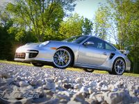 Switzer Performance Porsche GT2 R911S, 10 of 13