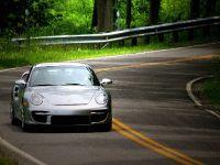Switzer Performance Porsche GT2 R911S, 9 of 13