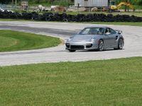 Switzer Performance Porsche GT2 R911S, 4 of 13